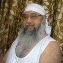 Guruji (@1962paramjeet) Twitter