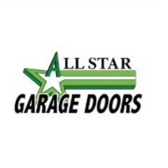 AllStar Garage Doors