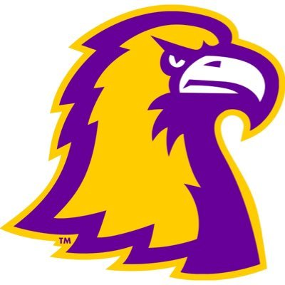 The Official Twitter Account of Tennessee Tech Football