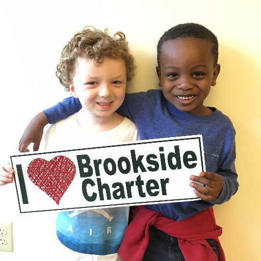 Brookside Charter