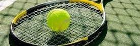 TENNIS-ANALYSES