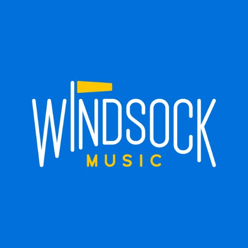Windsock Music