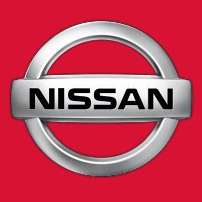 Fairbanks Nissan (@FairbanksNissan) | Twitter