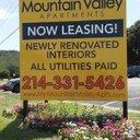 Mountain Valley (@5875mountainv) Twitter