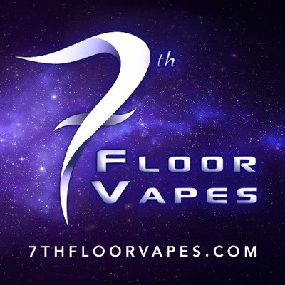 Superior 7th Floor Vapes