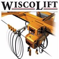 WiscoLift
