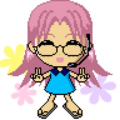 avatar for Jennifer Santiago