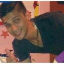 Eduardo Andrades (@0568Eduardo) Twitter