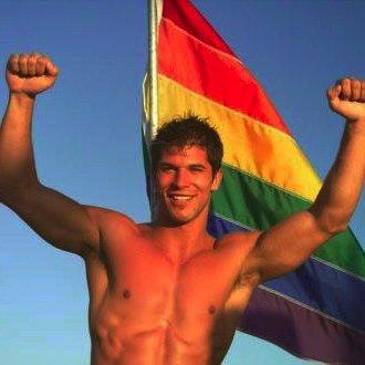 Portugais porno gay lesbienne porno chatte putain de