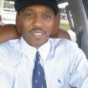 Walter Johnson Sr. - @wjohnson923 - Twitter