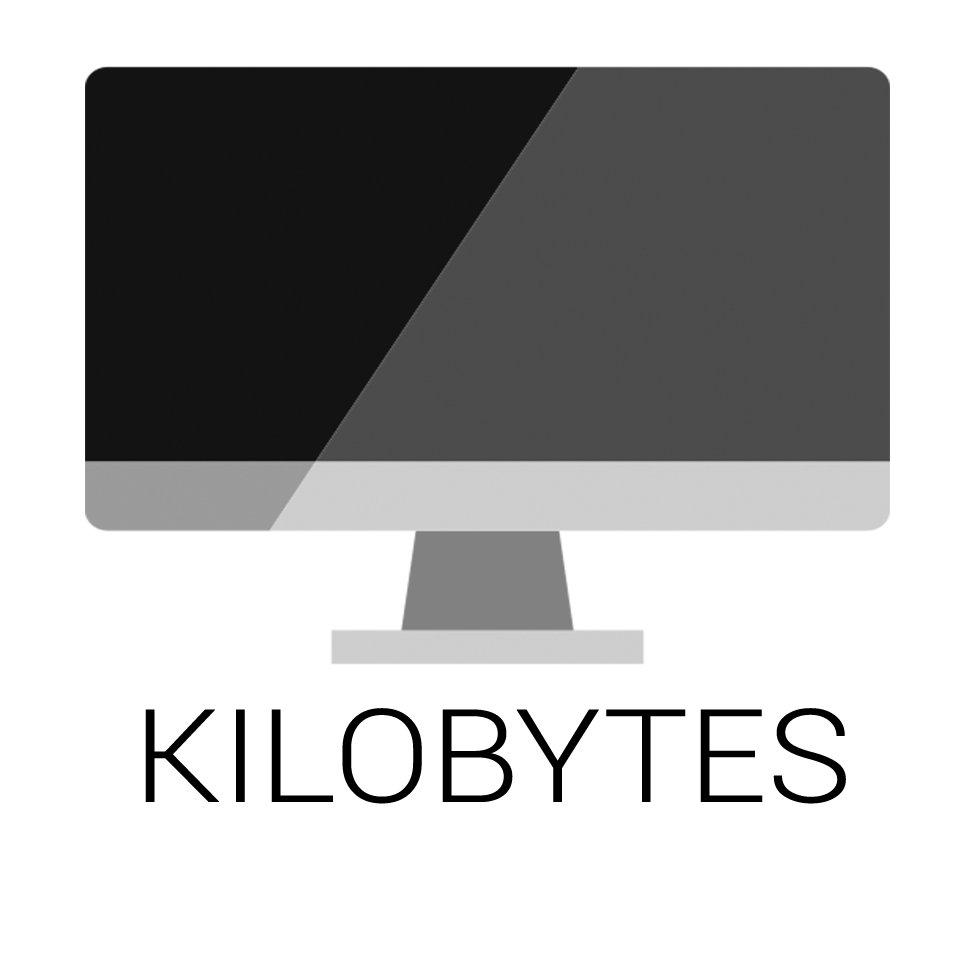 Corentin - KiloBytes