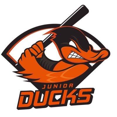 Long Island Ducks Jr