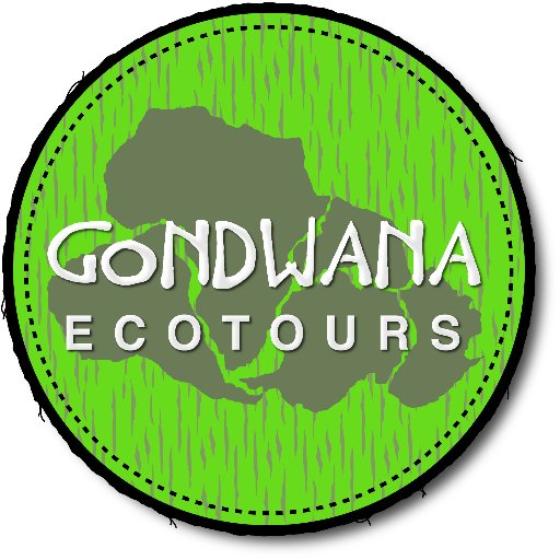 Gondwana Ecotours