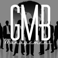 GMB Management Group