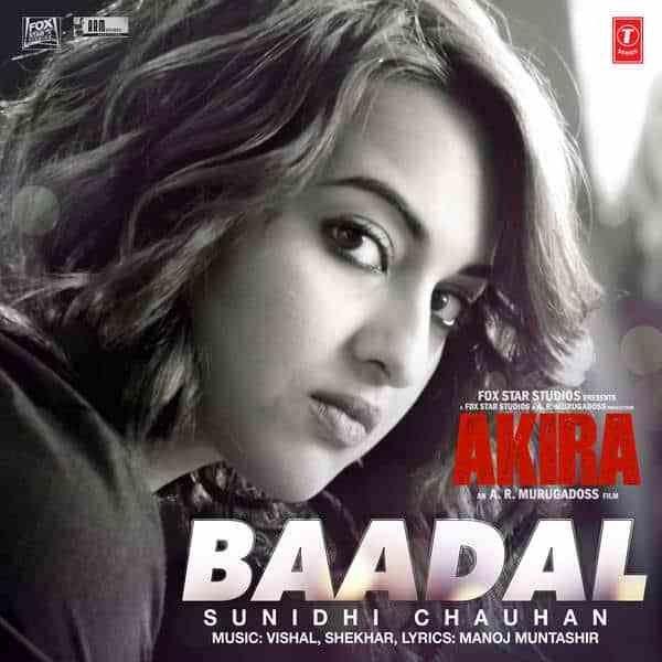download mp3 hindi songs pk