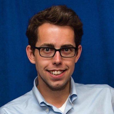 Justin Lewis (@justintlewis) Twitter profile photo