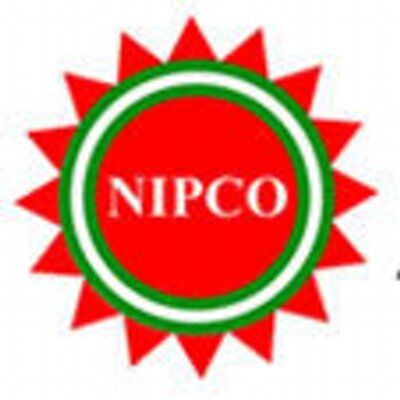 Image result for Nipco Plc