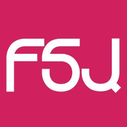 FSJshoes Coupons and Promo Code