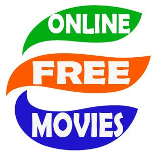 free online movies youtube 2016