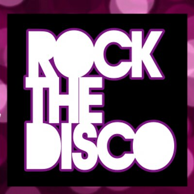 Rock The Disco (@RockTheDiscoNY) | Twitter