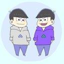 mana (@0311ma____na) Twitter