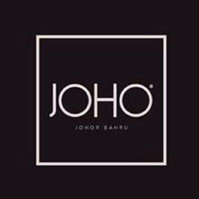 johobaru