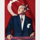 Barış Bursalı (@054436Adam) Twitter