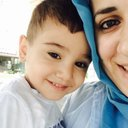Zeynep (@22_zilan) Twitter