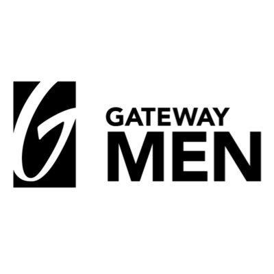 @Gateway_Men