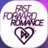 Fast Forward Romance