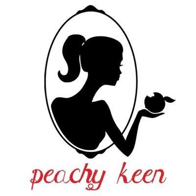 5e93f655cc3da peachy keen ( thePeachyKeen)