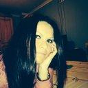 jessica (@007Jessyka) Twitter