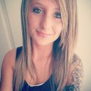 Priscilla Barnett - @priscillamae612 - Twitter