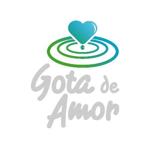 @GotadeAmor_Gua