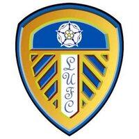 Unofficial Leeds Utd (@uLUFC )