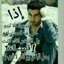 0534 691 5257 (@0534_5257) Twitter