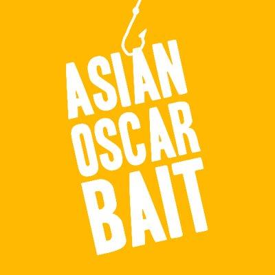 Asian Oscar 118