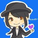 Yonezu_k1030m