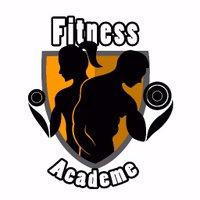 Fitness Academe