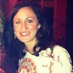 Erin Donohue