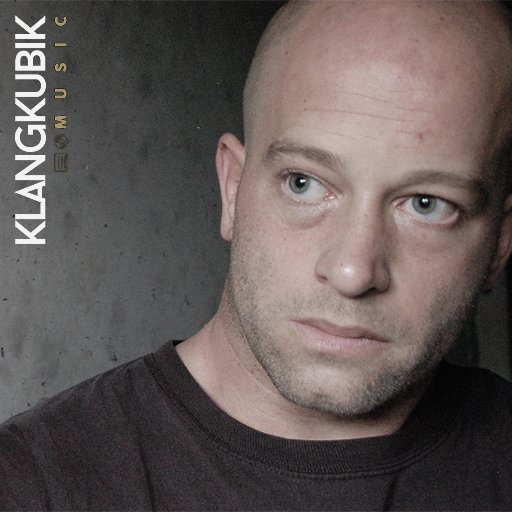 ♩♪ Klangkubik ♪♩ ♩♪ Music ♪♩