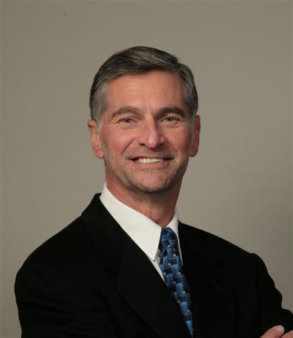 Richard Kudlak