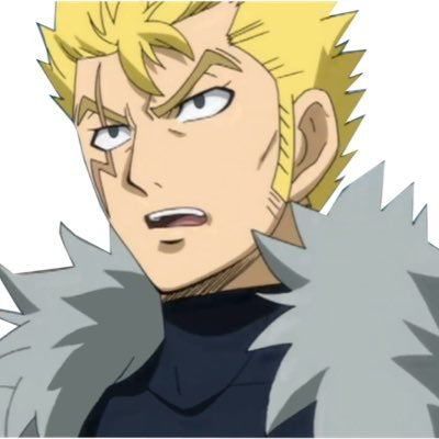 [Chūnin] Akira Arashi Fnvpn8OS_400x400