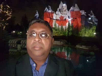 Raj Rama