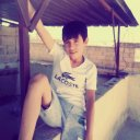 hasan (@05435605435hes1) Twitter