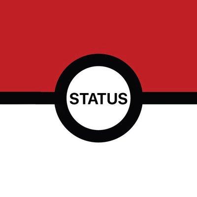 SGPokemon Status on Twitter: