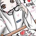 zehra_0234 (@0234_zehra) Twitter
