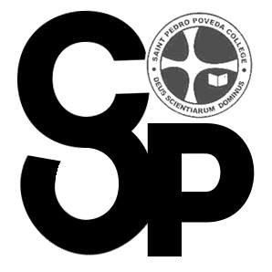 SCOP 1920