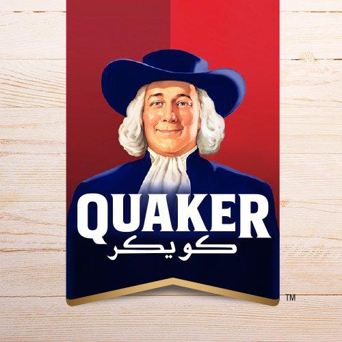 @QuakerArabia
