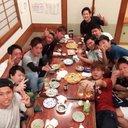 HIROMU (@05Mabu) Twitter